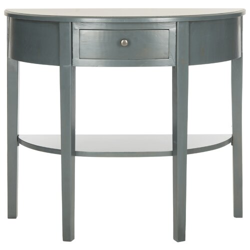 American Home Abram Console Table