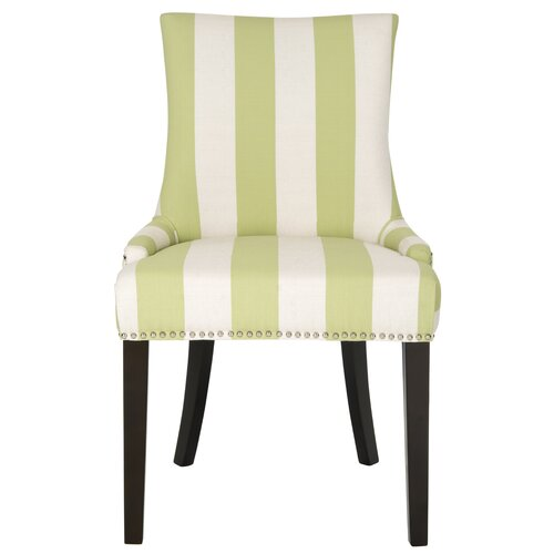Mercer Lester Dining Chair (Set of 2)