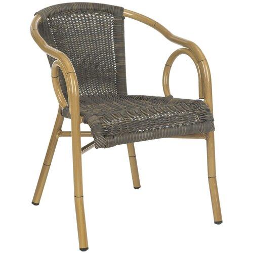 Patio Dagny Arm Chair (Set of 2)