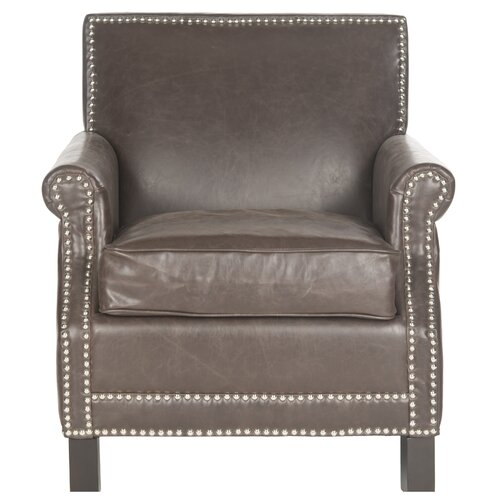 Mercer Easton Club Chair