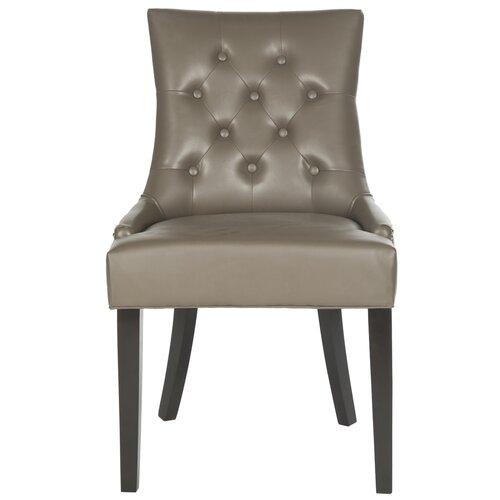 Mercer Harlow Ring Chair (Set of 2)