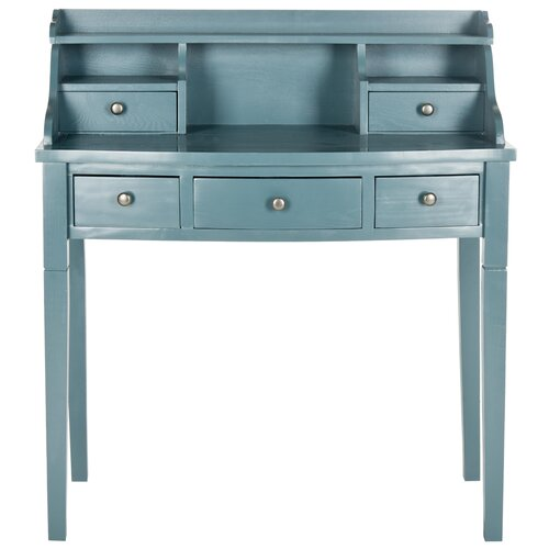 Safavieh American Home Landon Writing Desk