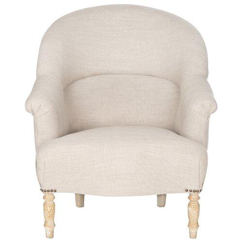 Genesa Club Chair