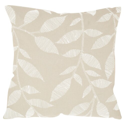 May Decorative Pillow (Set of 2)