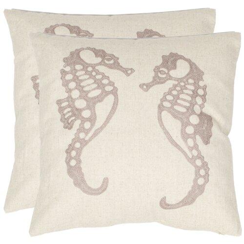 Eldon Decorative Pillow (Set of 2)