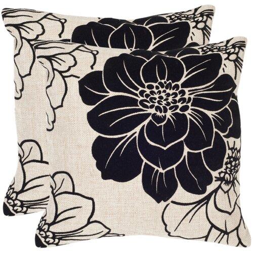 Alaina Decorative Pillow (Set of 2)