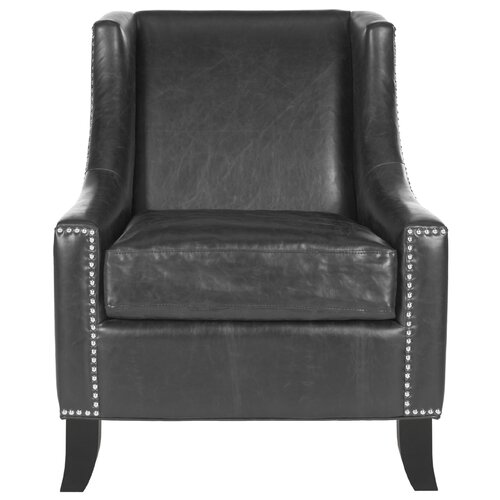 Daniel Club Chair