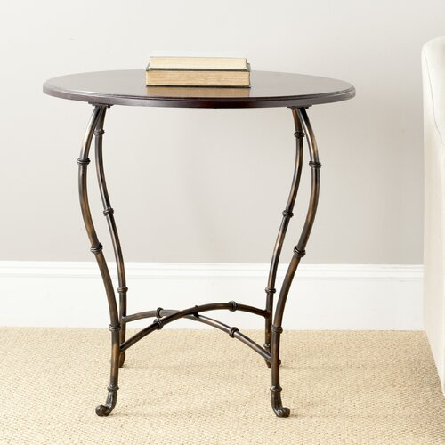 Safavieh Selma Console Table