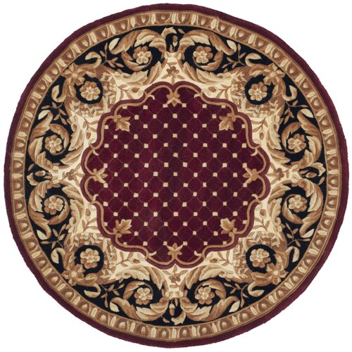 Safavieh Naples Rug