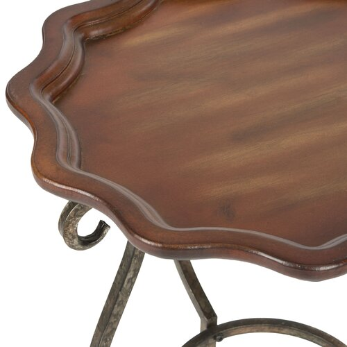 Safavieh Lorraine End Table