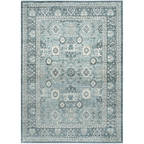 Safavieh Valencia Alpine Area Rug Amp Reviews Wayfair