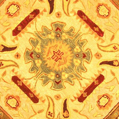 Safavieh Anatolia Rug