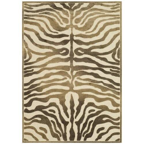 Safavieh Paradise Assorted Rug