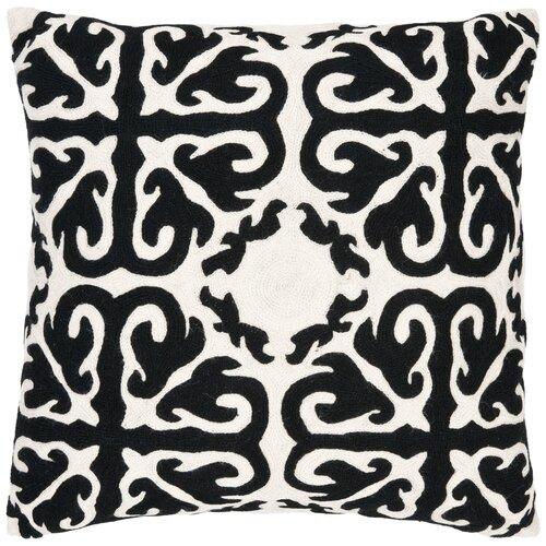 Casper Cotton Decorative Pillow (Set of 2)