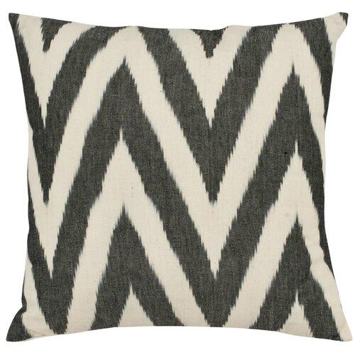 Safavieh Helena Cotton Decorative Pillow
