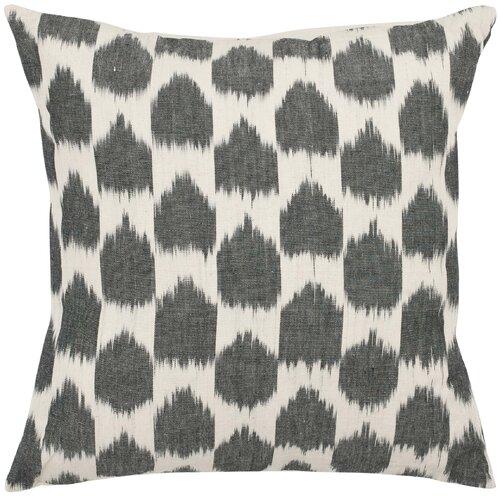 Safavieh Penelope Cotton Decorative Pillow