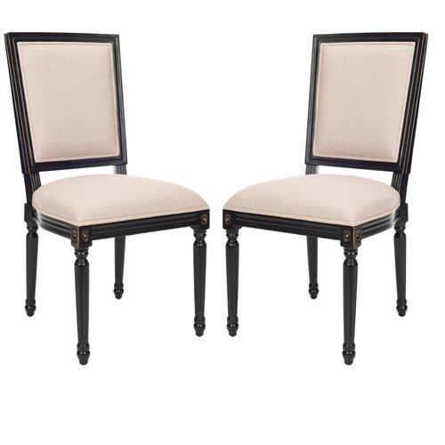 Safavieh Landon Side Chair (Set of 2)