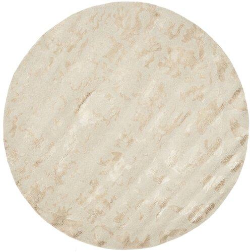 Soho Ivory Rug
