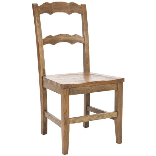 Safavieh Maci Side Chair (Set of 2)