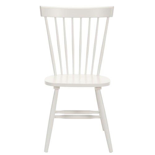 Safavieh Joslyn Side Chair (Set of 2)