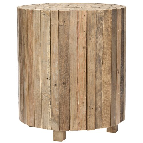 Safavieh Reese End Table
