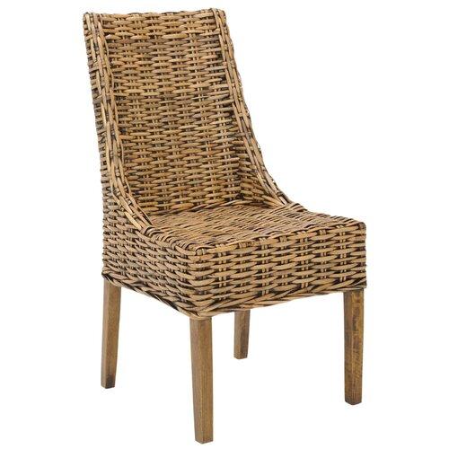 Safavieh Stacy Arm Chair (Set of 2)