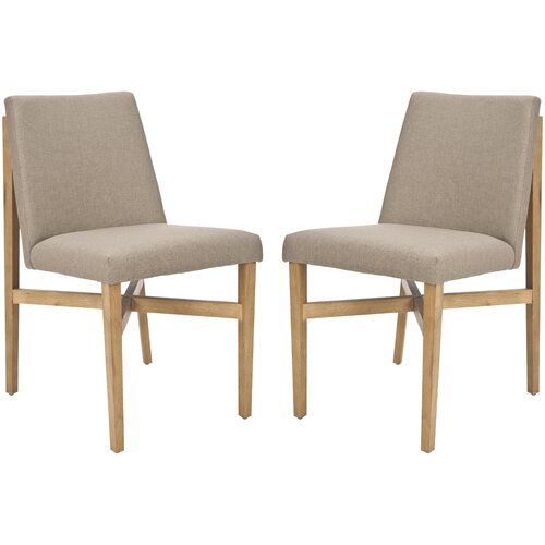 Axel Side Chair (Set of 2)