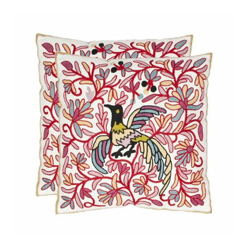 Matlock Decorative Pillow (Set of 2)