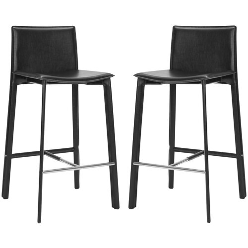 "Safavieh Journey 30"" Bar Stool"
