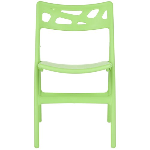 Eva Folding Chair (Set of 4)