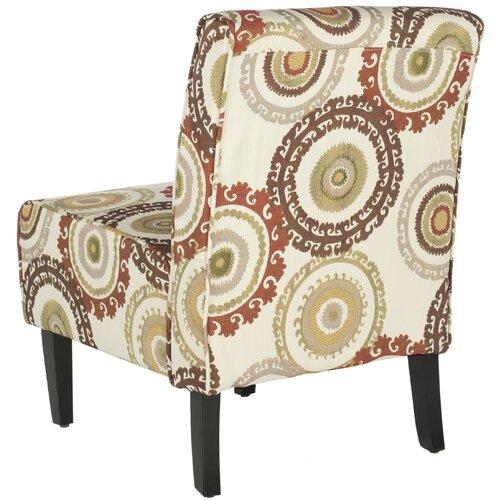 Safavieh Cotton Chair