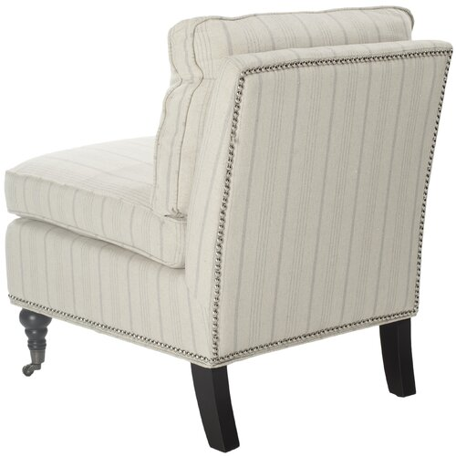 Safavieh Zoey Chair