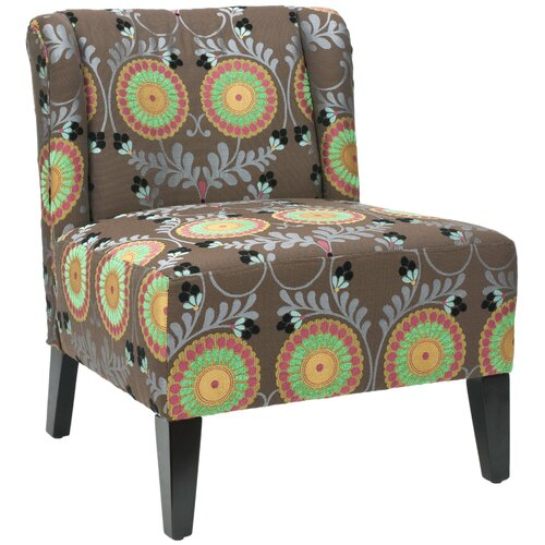 Safavieh Modern Multi-colored chair