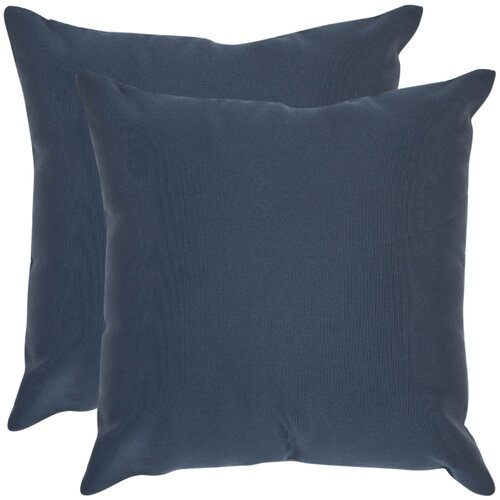Safavieh Miranda Polyester Decorative Pillow