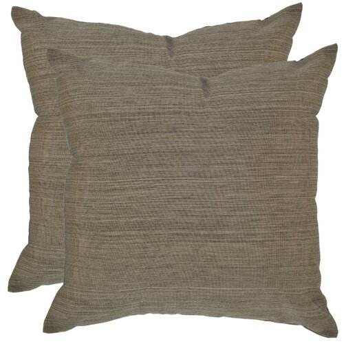 Safavieh Maci Polyester Decorative Pillow