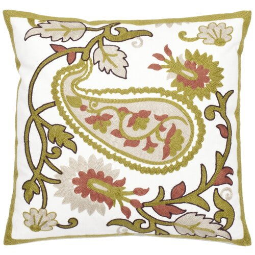 Simon Decorative Pillow (Set of 2)