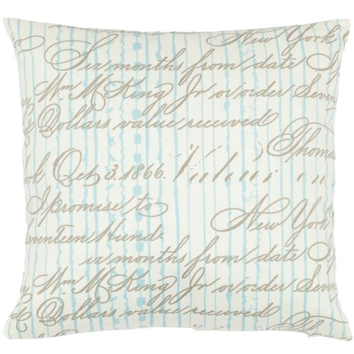Safavieh Jared Polyester Decorative Pillow