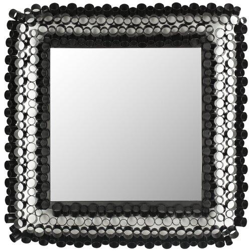 Safavieh Square Tube Mirror