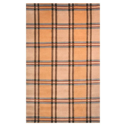 Safavieh Lexington Assorted Rug