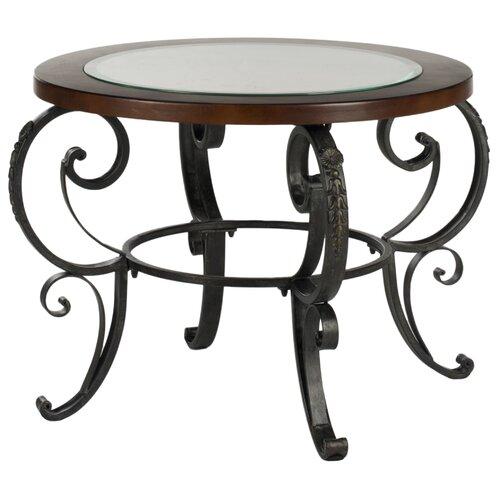 Safavieh Linda Side Table