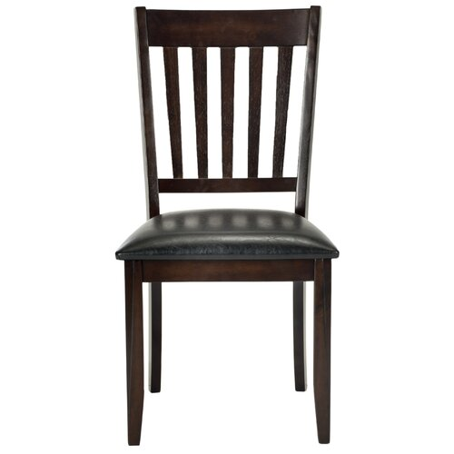 Safavieh Harvey Side Chair (Set of 2)