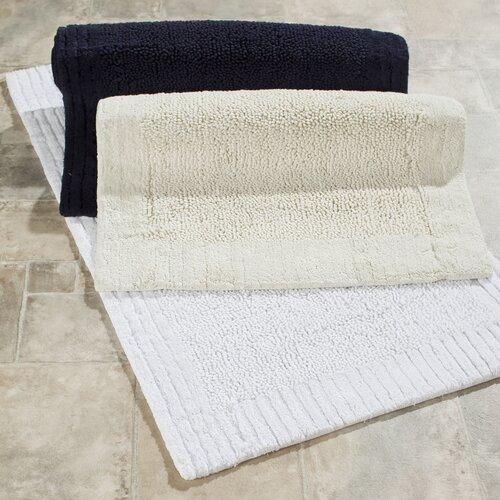 Safavieh Plush Master Bath Rug