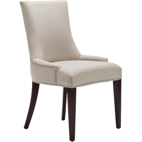 Safavieh Becca Side Chair