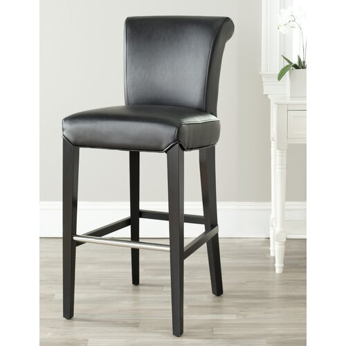 Safavieh Seth Bar Stool