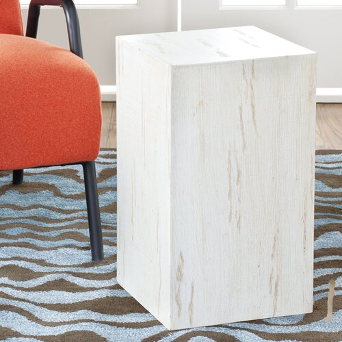 Safavieh Steve End Table