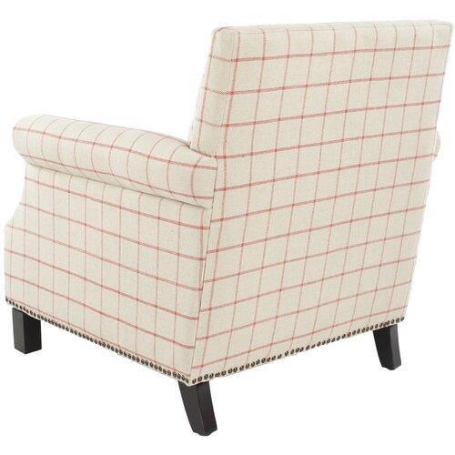 Safavieh Alicia Chair