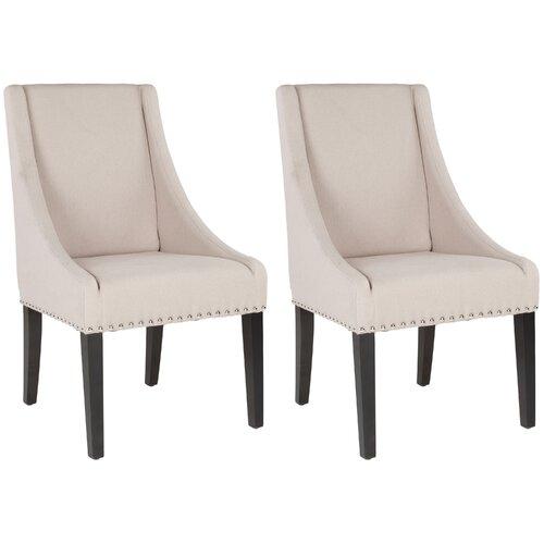 Britannia Side Chair (Set of 2)