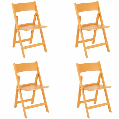 Safavieh Joan Folding Chair