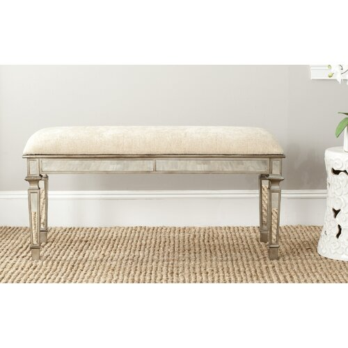 Elegant Foyer Benches : Elegant entryway bench wayfair