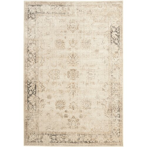 Safavieh Vintage Stone Area Rug Amp Reviews Wayfair
